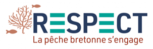 logo du projet RESPECT