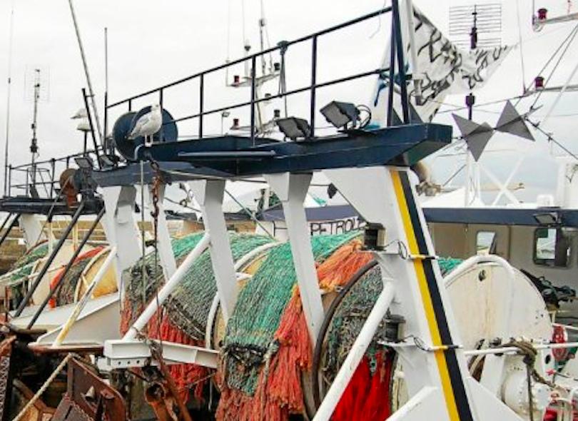 Les Comités Régionaux des pêches s'associent et dénoncent les mesures des autorités jersiaises