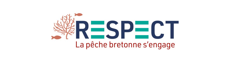 Projet RESPECT