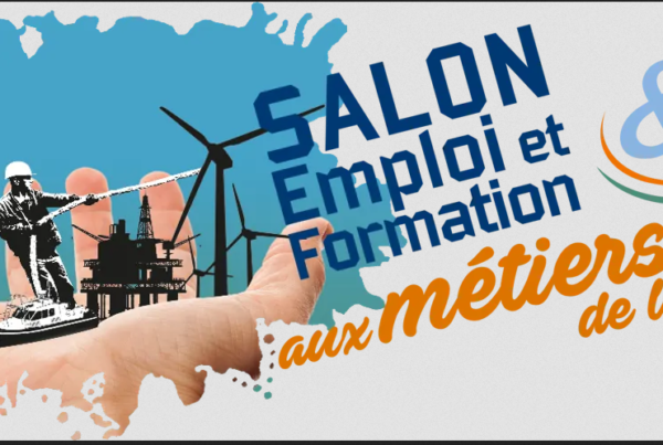 Salon Pro&Mer